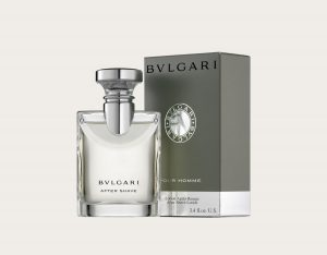 BvlgaripourHomme-AfterShaveLotion100ml-BVLGARI-83257-E-2_v04
