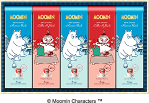 moomin_package4